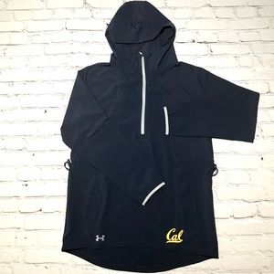 Under Armour ligth running sweatshirt